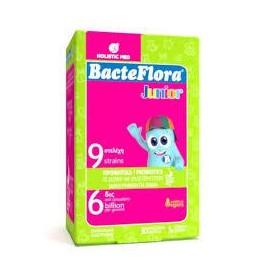 BacteFlora Junior by BacteFlora