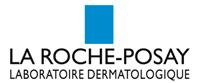 La Roche - Posay