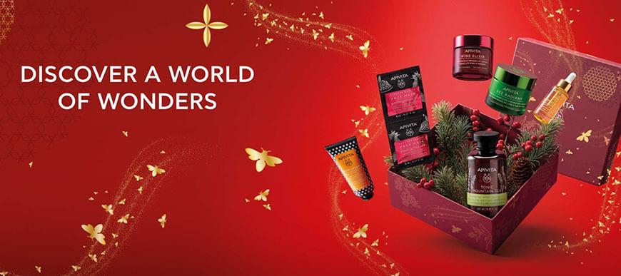 erbolario camelia