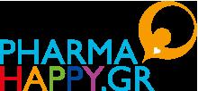 Pharmahappy / Μαρίτα Δάσκου